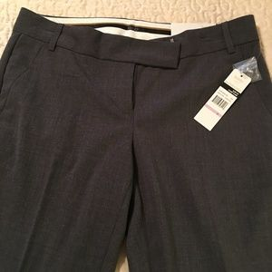 Laundry pants